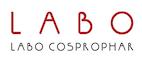 Labo Logo