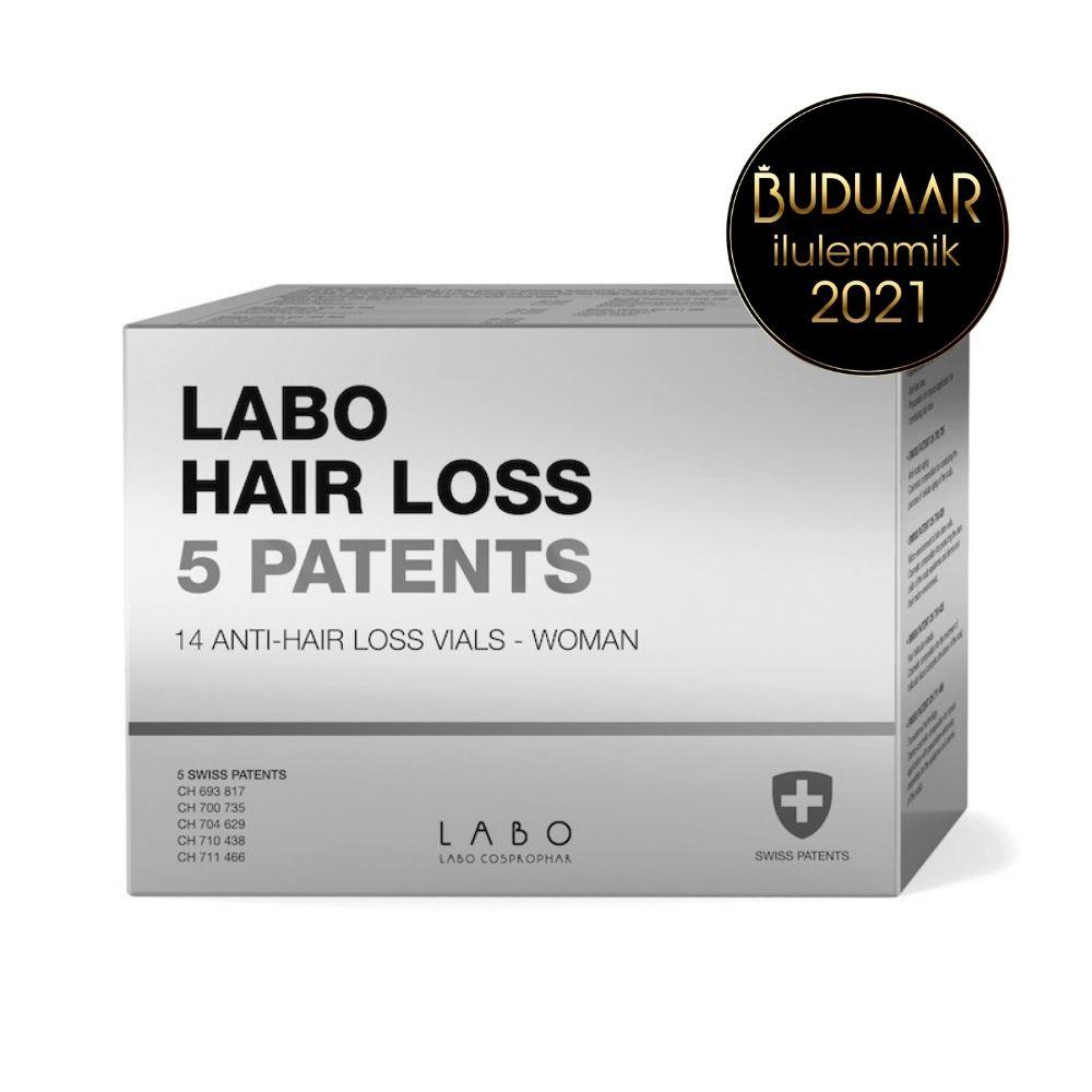 labo-hair-loss-juukseampullid-naistele